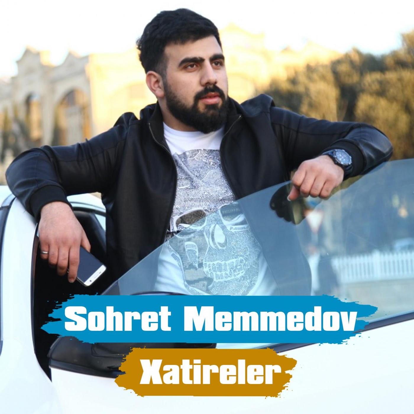 http://s6.picofile.com/file/8385846550/24Sohret_Memmedov_Xatireler.jpg
