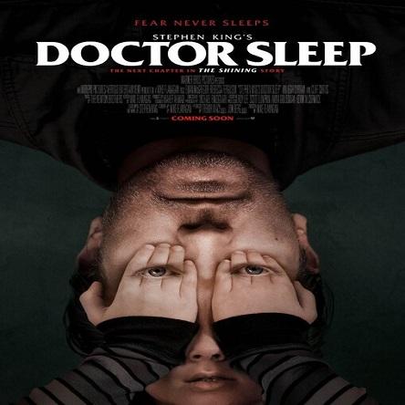 دانلود فیلم دکتر اسلیپ - Doctor Sleep 2019