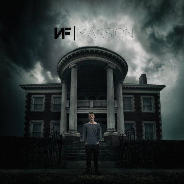 Mansion Album By NF