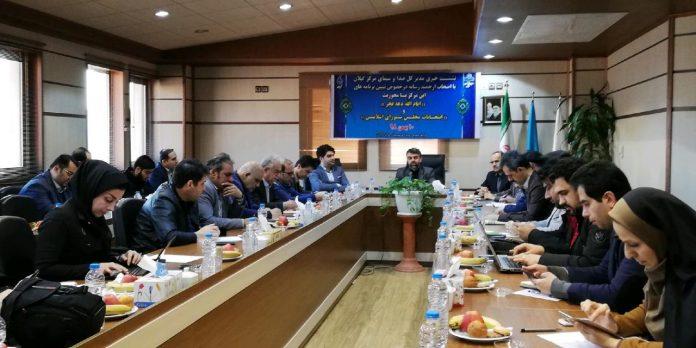 تولید و پخش ۳۰ هزار دقیقه برنامه در ایام دهه فجر و انتخابات
