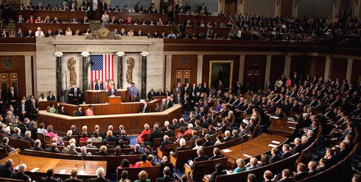 طرح احضار شهود برای استیضاح ترامپ در مجلس سنا رأی نیاورد