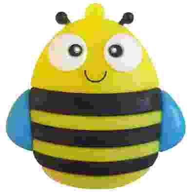 Kingfast Cute Bee Shape EE_10 Flash Memory 32GB kingfast cute bee shape ee_10 flash memory 32gb Kingfast Cute Bee Shape EE_10 Flash Memory 32GB Kingfast Cute Bee Shape EE 10 Flash Memory 32GB