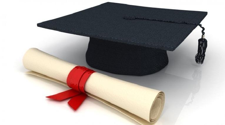 تاثیر مقاله برای اپلای دانشگاه های بین المللی