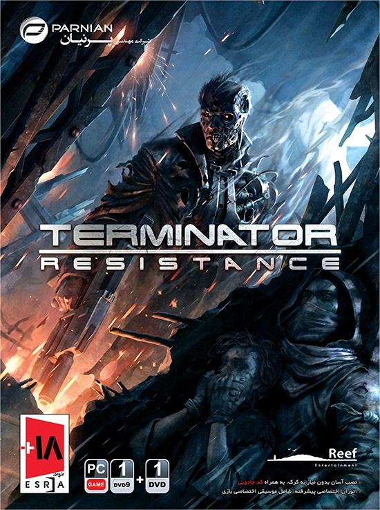 Terminator Resistance terminator resistance Terminator Resistance Terminator Resistance