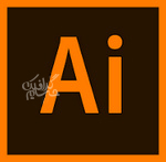 دانلود ایلستریتور Adobe Illustrator CC 2020 v24.0.2.373