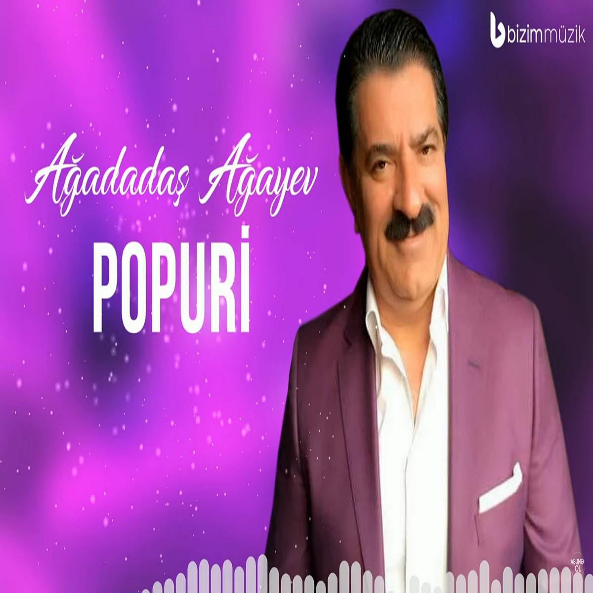 http://s6.picofile.com/file/8387875592/03Agadadas_Agayev_Popuri.jpg