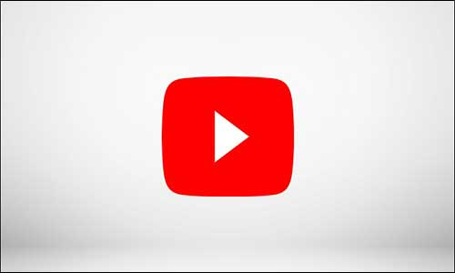 Automatically Delete Your YouTube History
