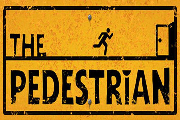 دانلود بازی The Pedestrian