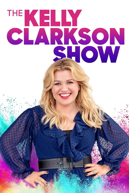سلینا در برنامه ی Kelly Clarkson  حضور خواهد داشت