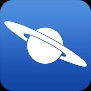 دانلود برنامه star chart موبایل