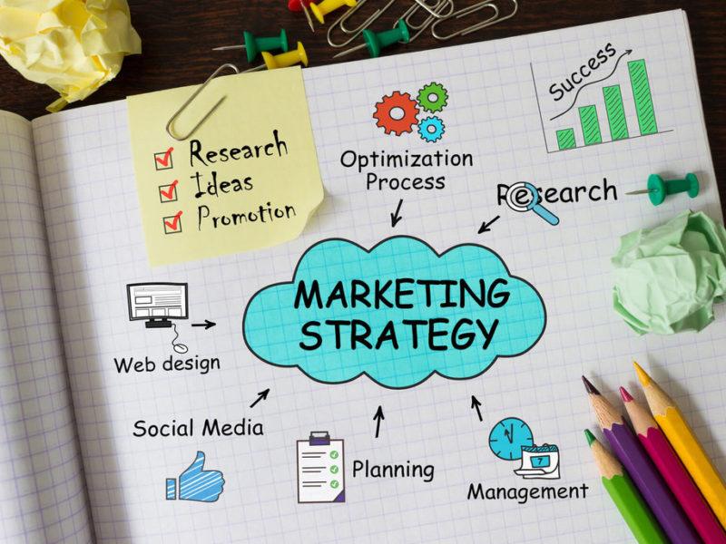[عکس: marketing_methods_5_.jpg]
