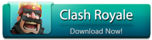 http://s6.picofile.com/file/8388629318/Clash_Royale.png