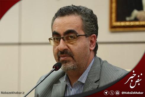 توضیحات وزارت بهداشت درباره وضعیت کرونا در ایران