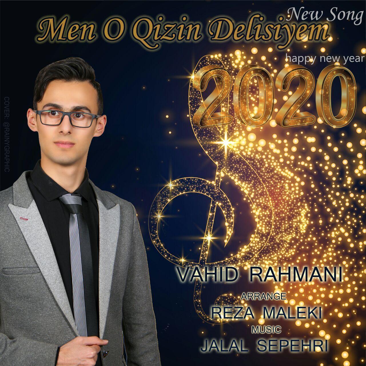 http://s6.picofile.com/file/8388852750/20Vahid_Rahmani_Men_O_Qizin_Delisiyem.jpg