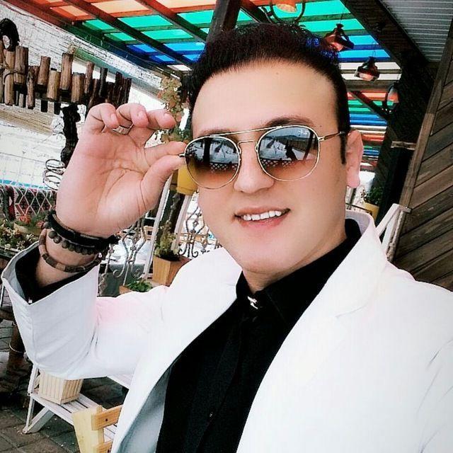 http://s6.picofile.com/file/8388857784/17Mohammad_Bahrami_Deyramki_Janimsan.jpg