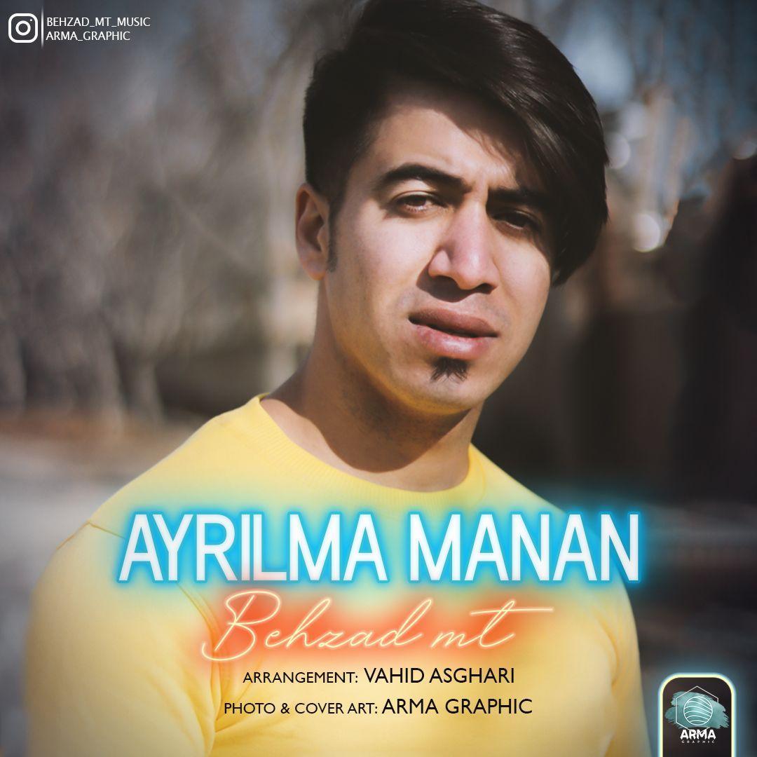 http://s6.picofile.com/file/8388886868/08Behzad_MT_Ayrilma_Manan.jpg