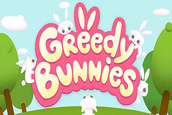 دانلود بازی Greedy Bunnies