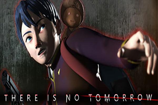 دانلود بازی There Is No Tomorrow