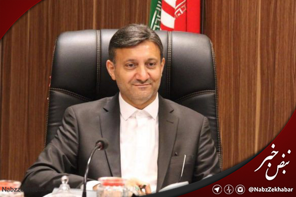 پیام تبریک شهردار رشت به منتخبان مردم شریف شهرستان رشت در مجلس شورای اسلامی
