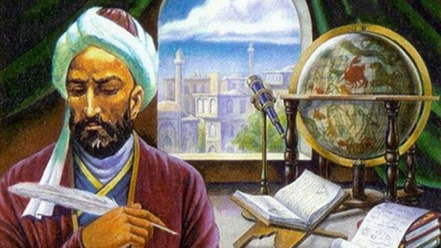زندگی «خواجه نصیرالدین طوسی» سریال میشود
