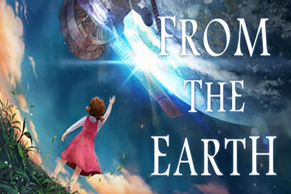 دانلود بازی کامپیوتر From The Earth