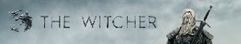 http://s6.picofile.com/file/8389525218/The_Witcher.jpg