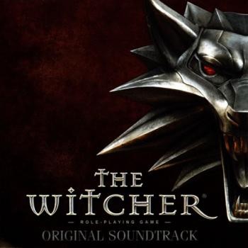 دانلود موسیقی متن بازی ویچر The Witcher 1 ساخته ی Paweł Błaszczak و  Adam Skorupa