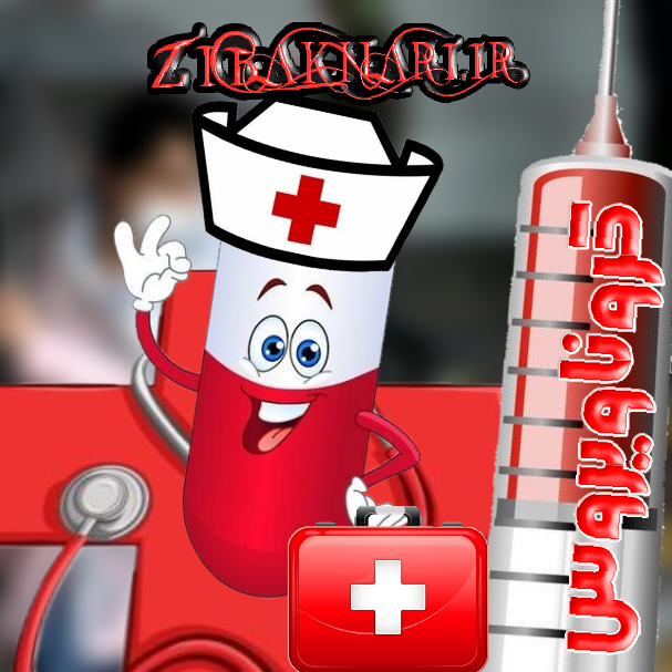 رعایت بهداشت