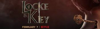 http://s6.picofile.com/file/8389615876/Locke_Key.jpg