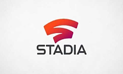 Stadia Pro Subscription