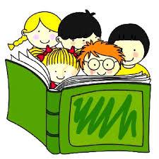 کتاب داستان برای کودکان