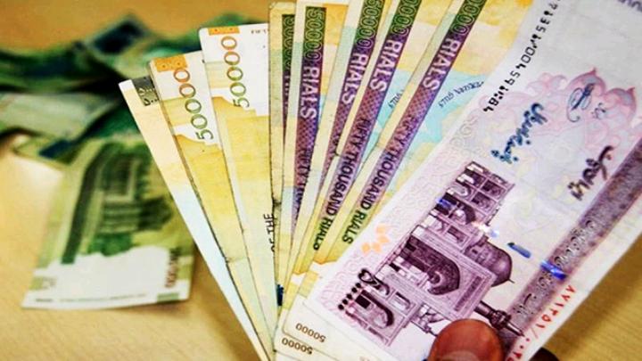 اقدامات بانکی جدید برای مراجعه کمتر مردم به شعبه های بانکی