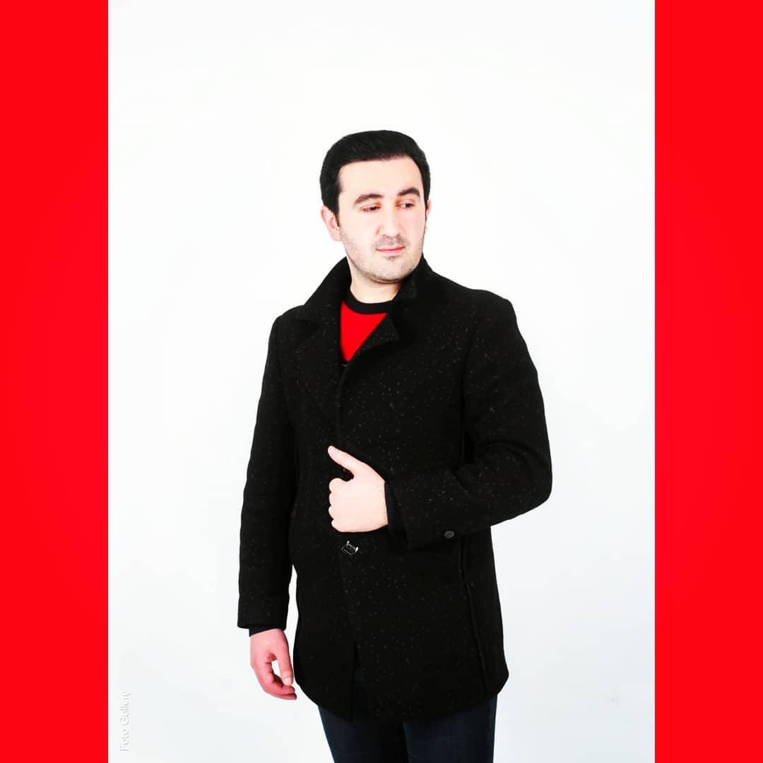 http://s6.picofile.com/file/8389879184/05Elsen_Ceferov_Vessalam.jpg