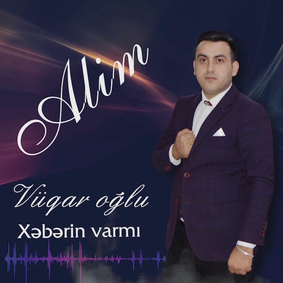 http://s6.picofile.com/file/8389905276/01Alim_Vuqaroglu_Xeberin_Varmi.jpg