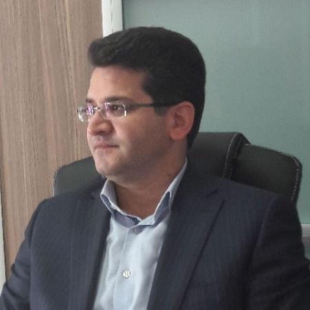 فرماندار آستارا: سنجش تب مسافران ارتباطی با قومیتها ندارد