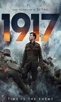 تصویر : دانلود فیلم 1917 دوبله فارسی 2019