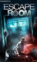 دانلود رایگان فیلم ترسناک اتاق فرار با دوبله فارسی:تصویر