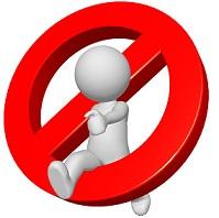 افزونه جلوگیری از ورود آی پی غیر ایرانی شیرترانیکس