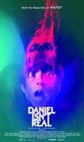 تصویر : دانلود فیلم دنیل واقعی نیست Daniel Isn't Real 2019 با زیر نویس چسبیده
