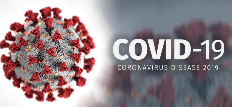 یافته های امید وارکننده درباره ویروس کرونا(COVID-19)