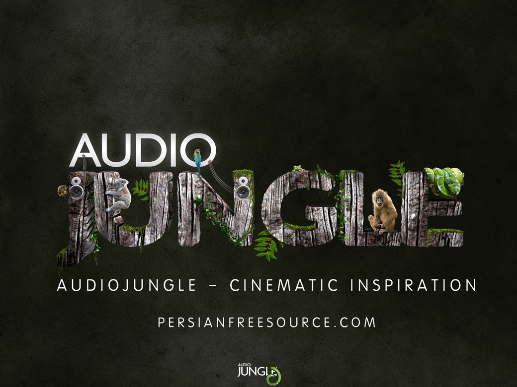 دانلود موسیقی سینمایی Audiojungle – Cinematic Inspiration