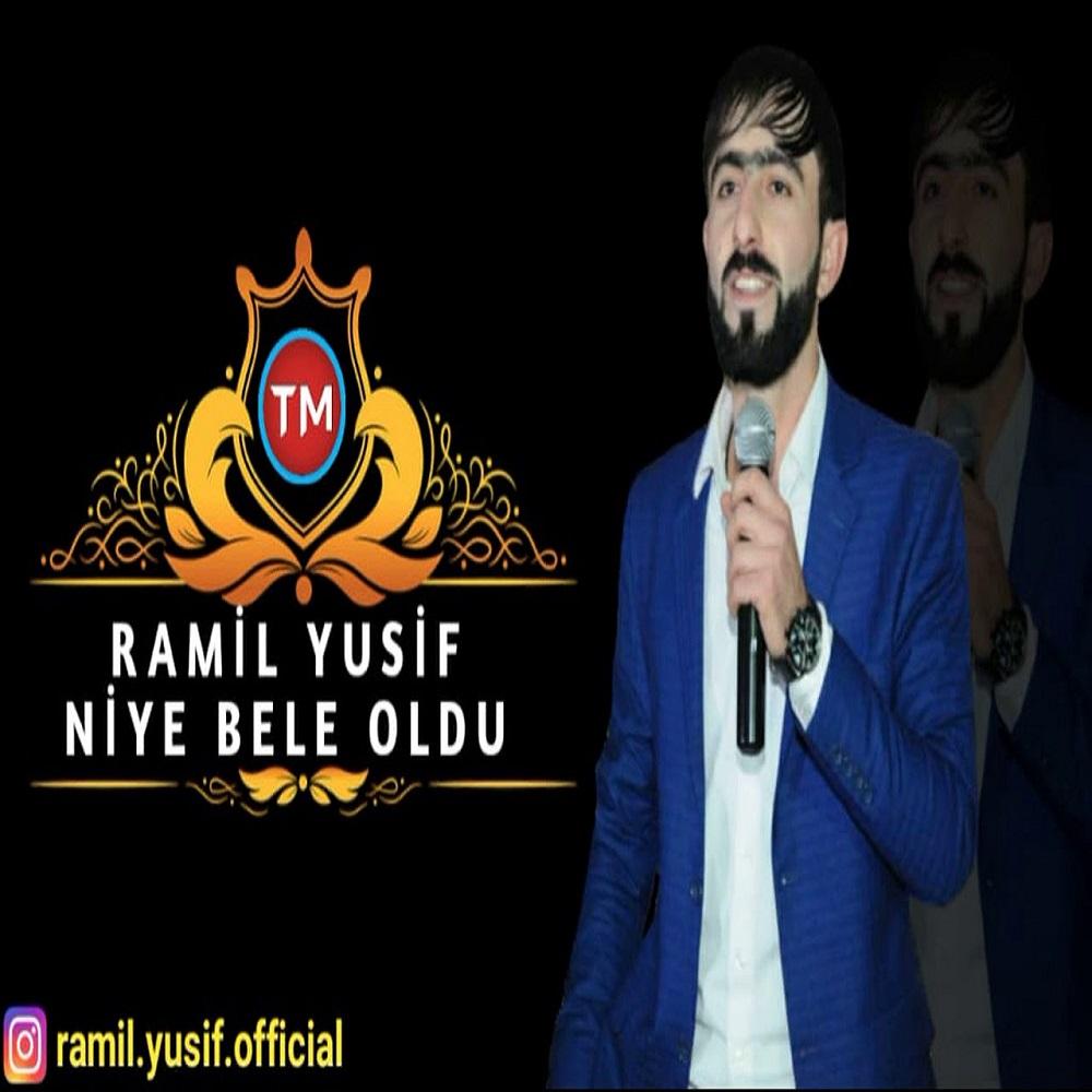 http://s6.picofile.com/file/8390826168/21Ramil_Yusif_Niye_Bele_Oldu.jpg