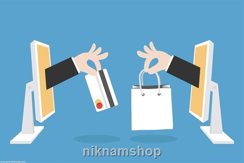 http://s6.picofile.com/file/8391010400/blog_org_1268_1514718606_ecommerce_in_iran.jpg