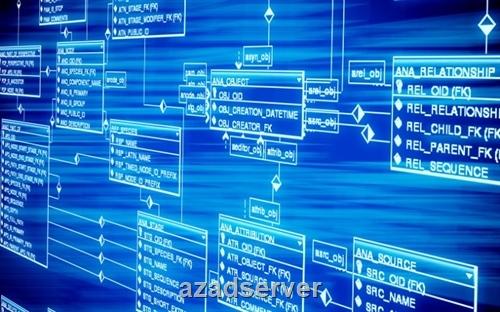 http://s6.picofile.com/file/8391063668/0_dFLgSGmtLC07YQ_L.jpeg