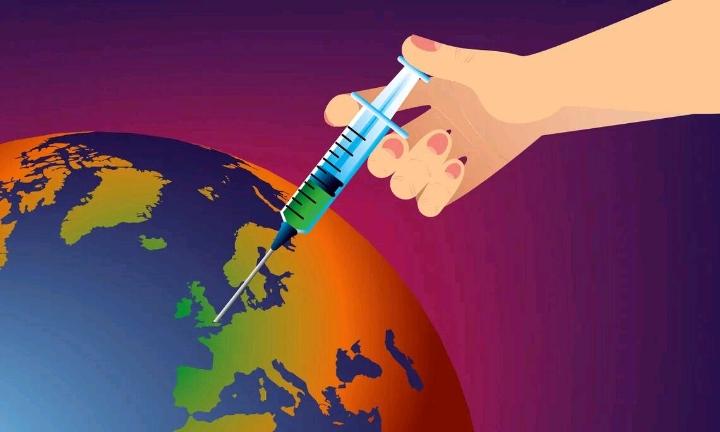 چه زمانی واکسن کرونا آماده خواهد شد؟
