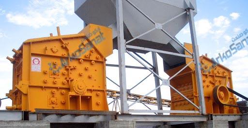 قطعات و تعمیر ومحل نصب و شیوه سنگ اچ اس 10 اس اچ 7 اچ اس 14 hs14 hs7 hs10