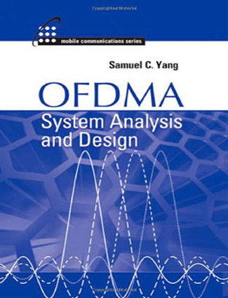OFDMA System Analysis and Design