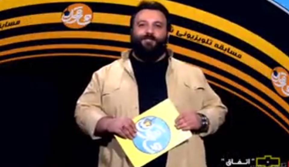 مسابقه تلویزیونی «شاقول» به زودی پخش میشود