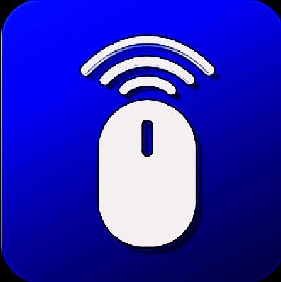 با اپلیکیشن WiFi Mouse گوشی خودتان را تبدیل به ماوس و دسته بازی کنید