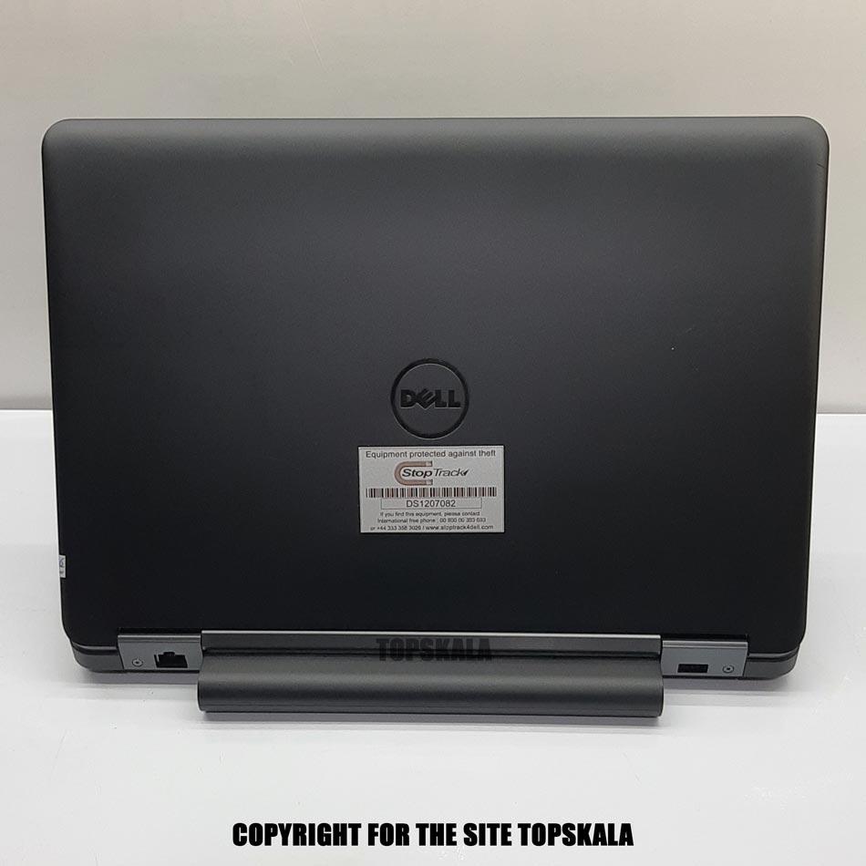 لپ تاپ استوک دل مدل DELL Latitude E5440 با مشخصات i5-4th-8GB-500GB-HDD-2GB-nVidia-GT-720Mlaptop-stock-dell-model-Latitude-E5440-i5-4th-8GB-500GB-HDD-2GB-nVidia-GT-720Mلپ تاپ استوک دل مدل Dell Latitude E5440لپ تاپ دل لتتیود Dell Latitude E5440 / Dell Latitude E5440لپ تاپ استوک دل مدل Dell Latitude E5440Laptop Dell Latitude E5440